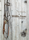 Wolffer Estate Stables Brochure